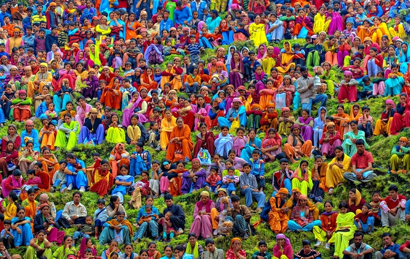 colourful-india1