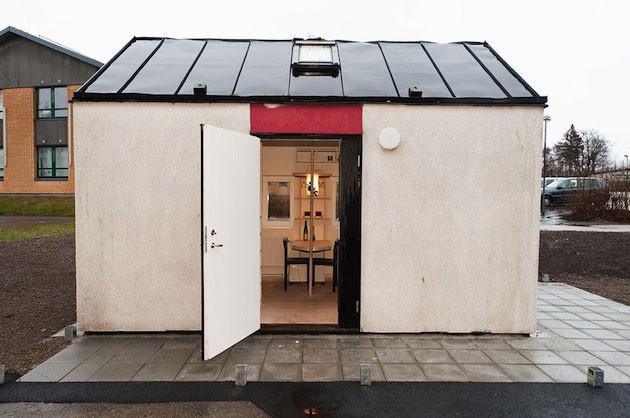 Arquitetura-micro-casa-6