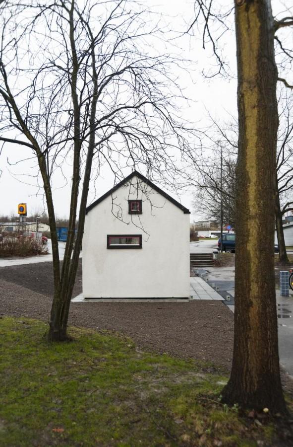 Arquitetura-micro-casa-3
