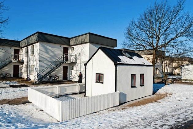 Arquitetura-micro-casa-1