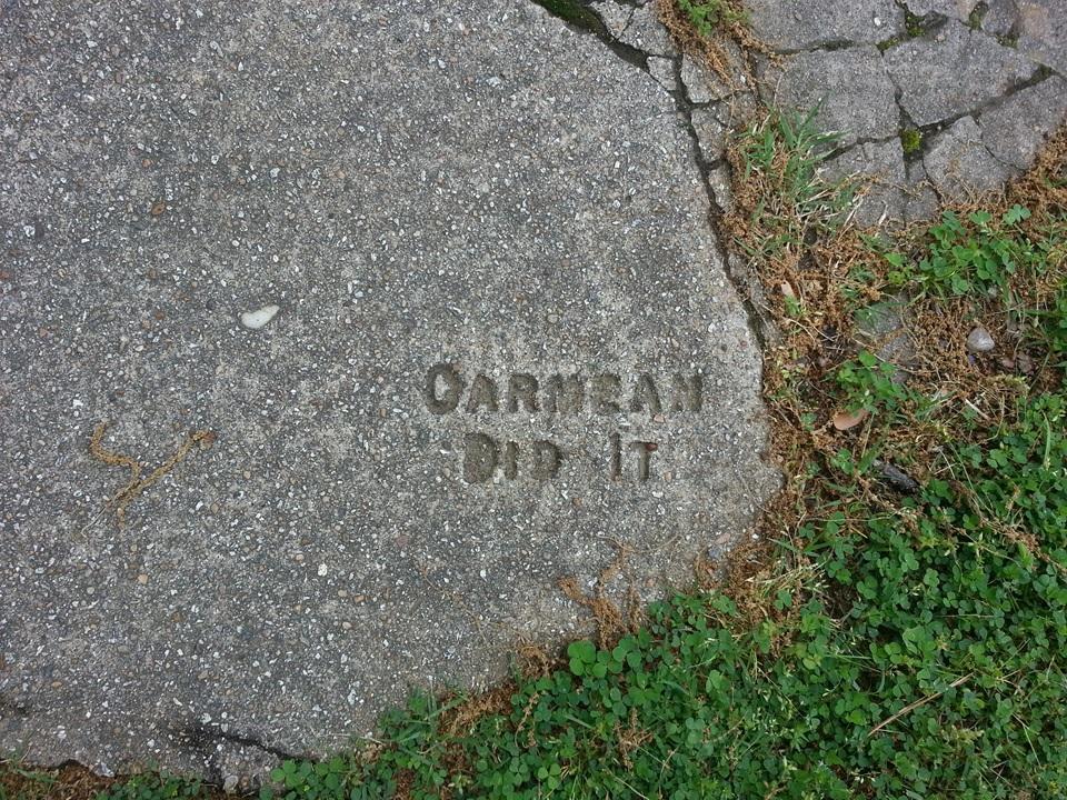 Carmean