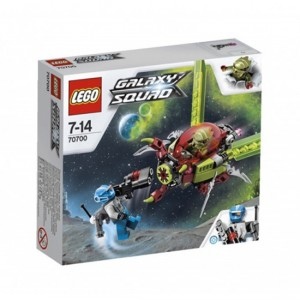 lego_galaxy_squad_70700_konstruktor_lego_kosmicheskiy_insektoid_2.jpg