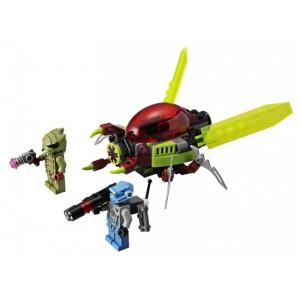 lego_galaxy_squad_70700_konstruktor_lego_kosmicheskiy_insektoid_1.jpg