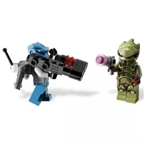 lego_galaxy_squad_70700_konstruktor_lego_kosmicheskiy_insektoid_3.jpg