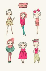 girls13
