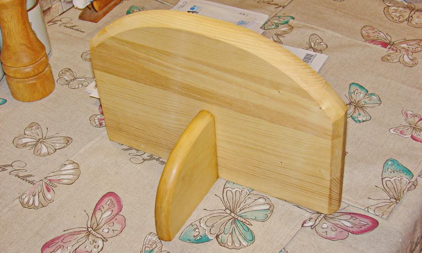 Купить мебельный щит из сосны в Перми по низкой цене от
