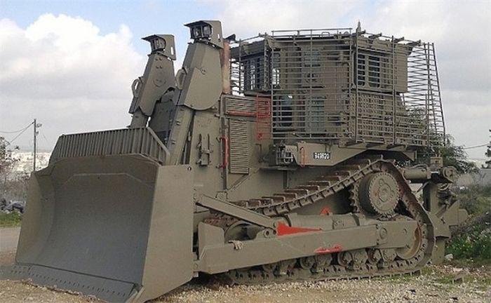 bulnulldozer-po-prozviwu-pluwevyj-miwka-0-002