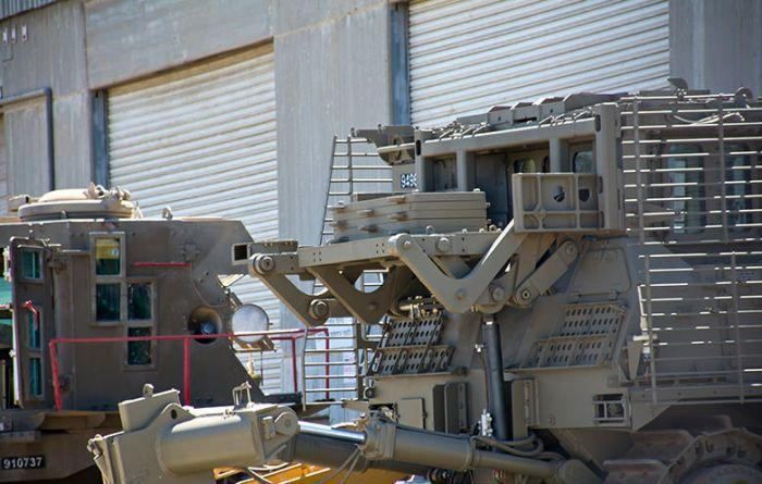 bulnulldozer-po-prozviwu-pluwevyj-miwka-0-008