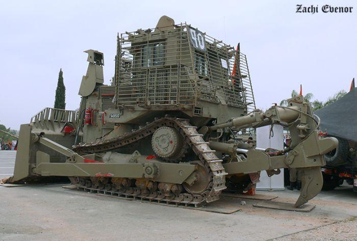bulnulldozer-po-prozviwu-pluwevyj-miwka-0-010