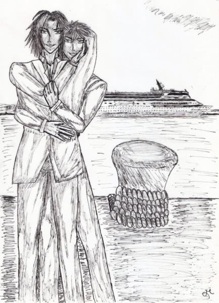 sanoshin_honeymoon