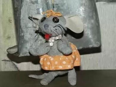 фото с сайта. мышь