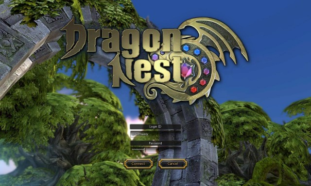 Dragon Nest Japanese Voice Pack: manaownsme — LiveJournal
