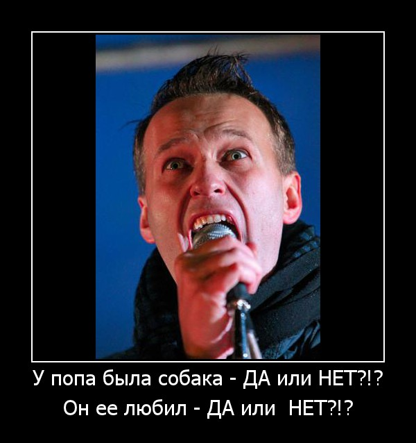 Фотошоп русском cs5 торрент на deposition with
