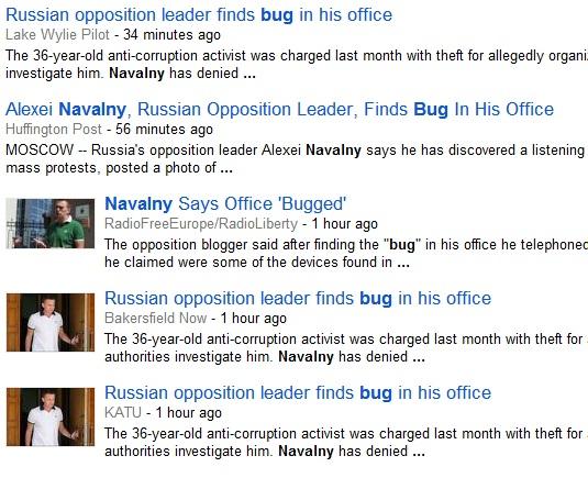navalny-leader