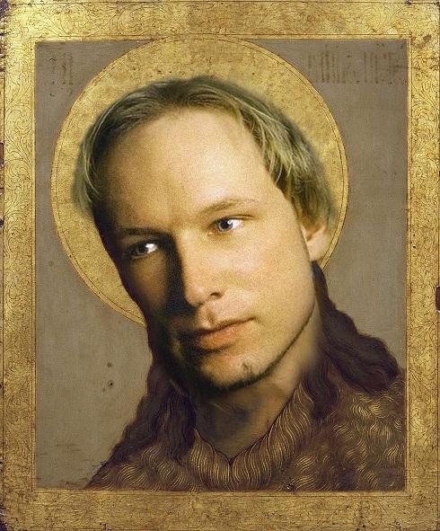breivik-saint