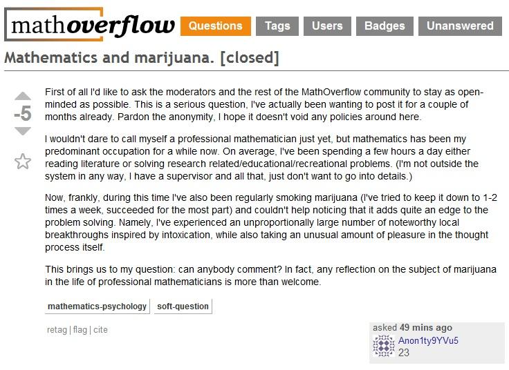 marijuana-math