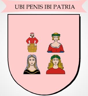 coat penis