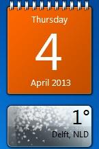 delft-weather-04-04-13