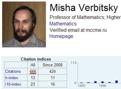 misha-profile