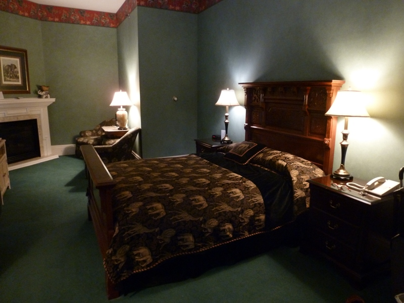 waterloo-hotel