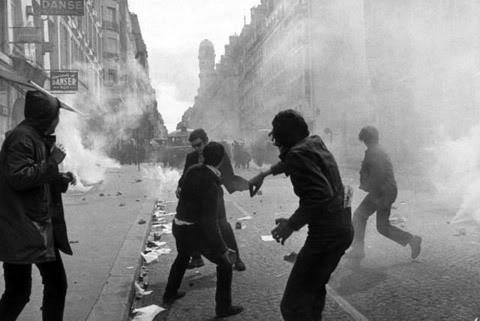 paris1968