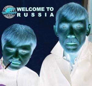 welcome_to_russia_negative