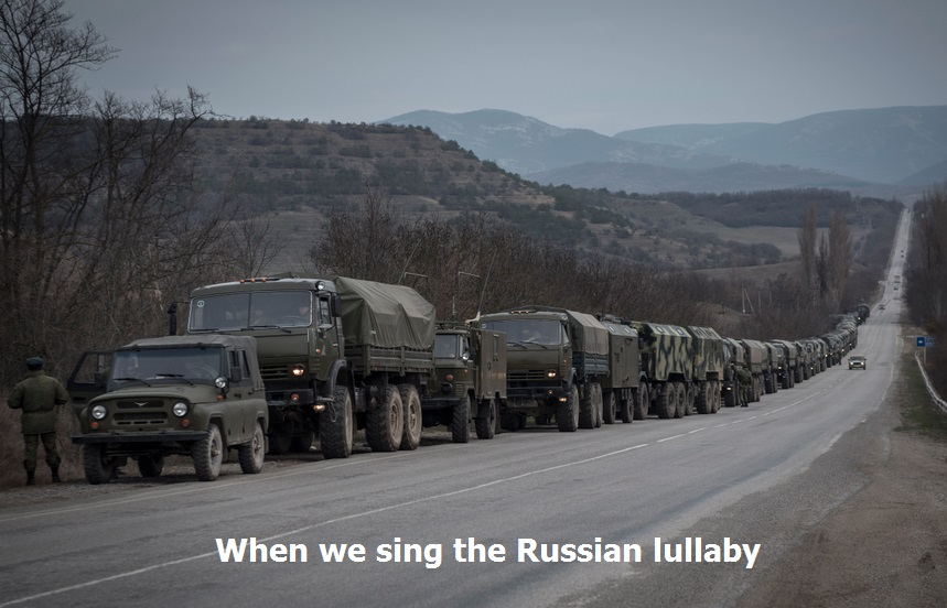 russian-lullaby