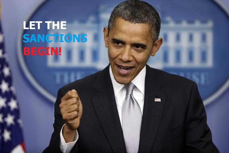 obama-sanctions