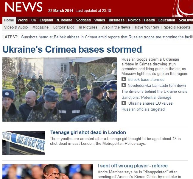 bbc-22-03-14