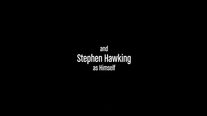 hawking-tbbt
