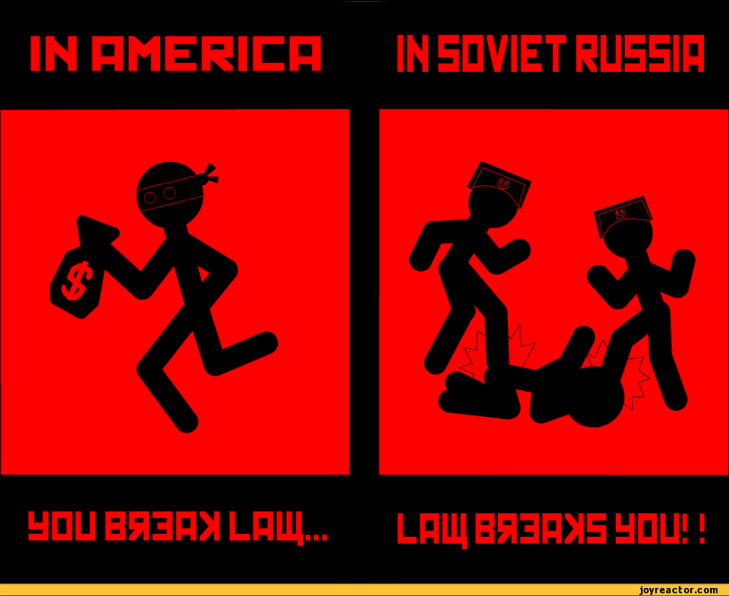 USA-Russia-law-Soviet-Russia-208300