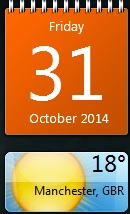 weather-31-10-14