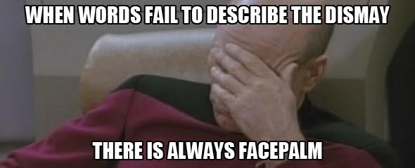 picard-facepalm