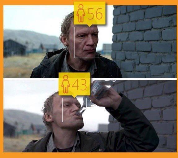 age plus vodka