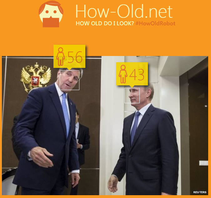 kerrry-putin-age-guessing