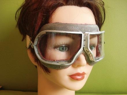 goggles-female