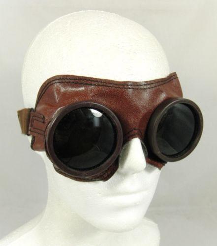 goggles-male
