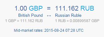 GBR-RUB