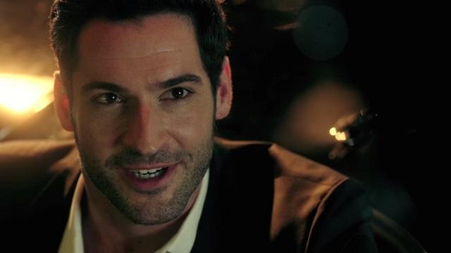 Lucifer-TV-Show-Trailer