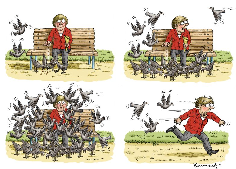 refugee_mother_merkel__marian_kamensky