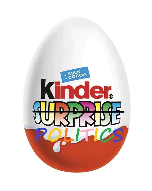 kinder_sur