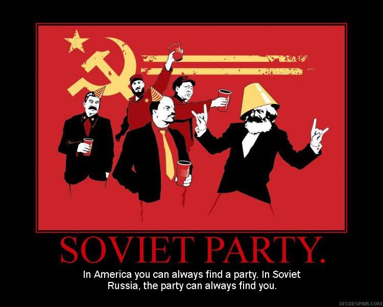 Russian_reversal1