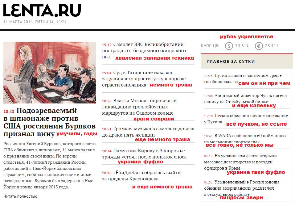 news-lenta