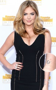 rs_634x1024-140429105926-634.2kate-upton-horseshoe.ls.42814