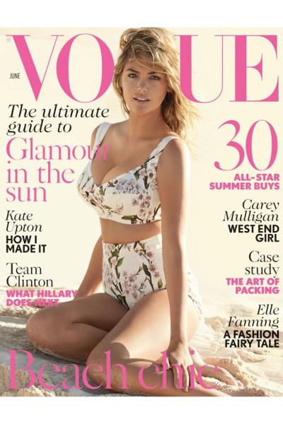 Vogue-Jun14-Cover-1280_592x888