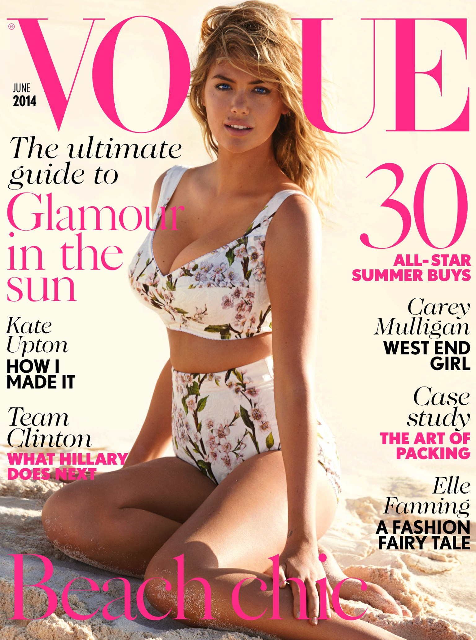 fashion_scans_remastered-kate_upton-vogue_uk-june_2014-scanned_by_vampirehorde-hq-1