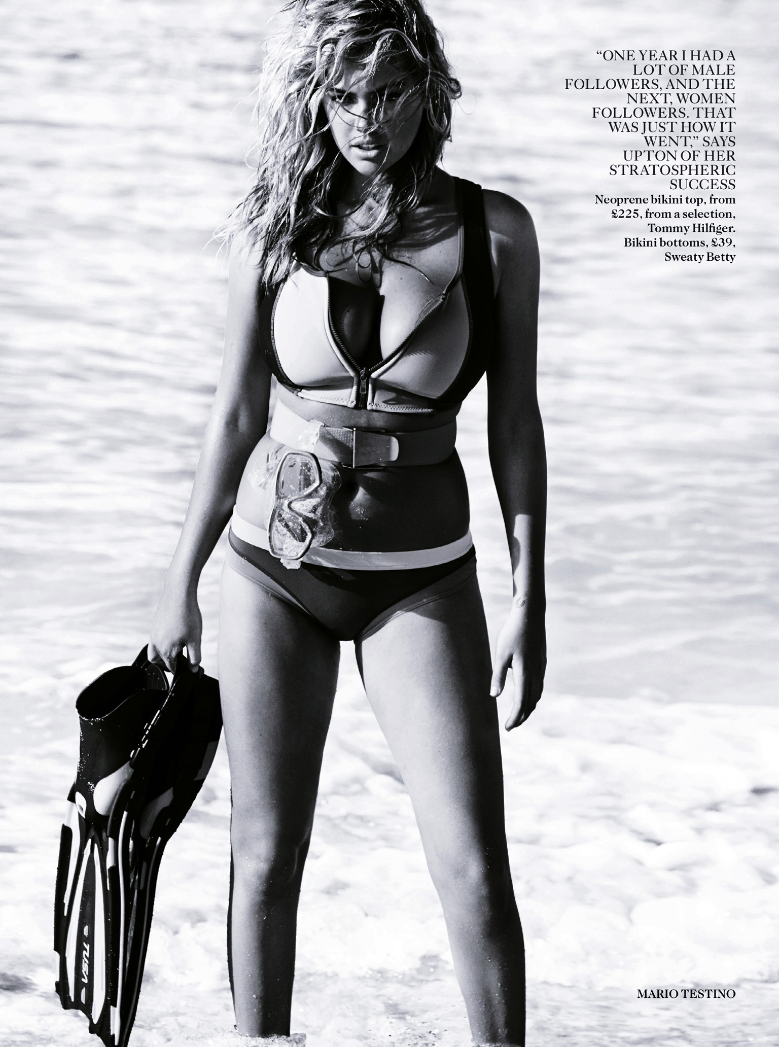 fashion_scans_remastered-kate_upton-vogue_uk-june_2014-scanned_by_vampirehorde-hq-3