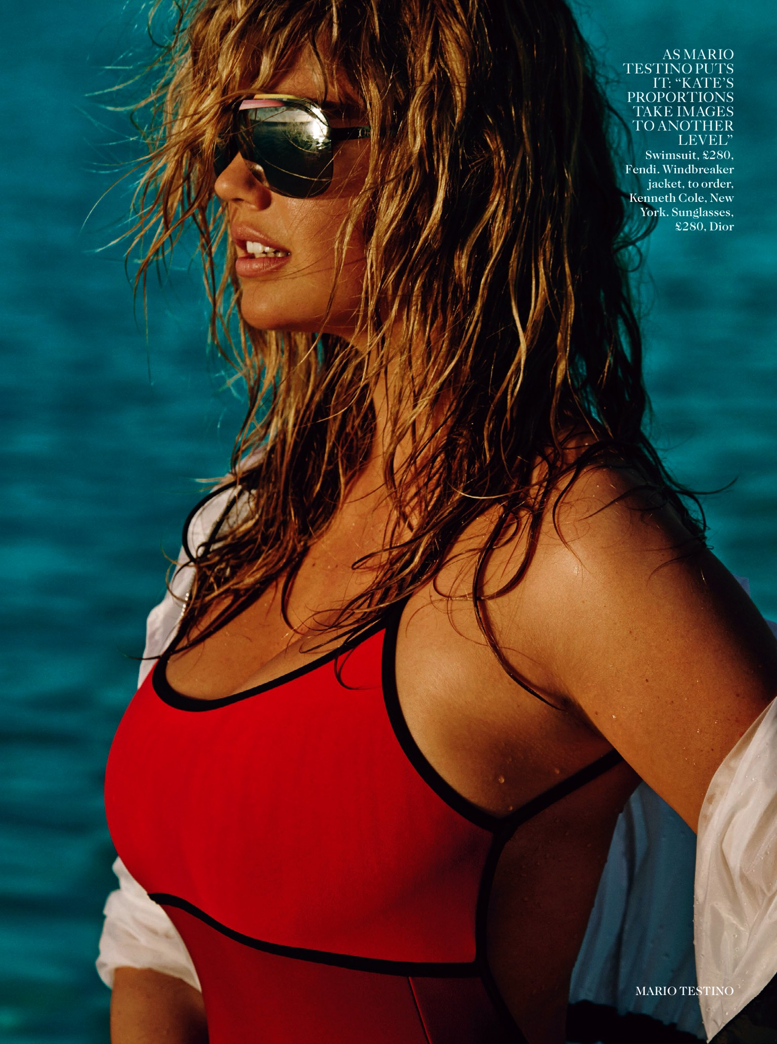 fashion_scans_remastered-kate_upton-vogue_uk-june_2014-scanned_by_vampirehorde-hq-5