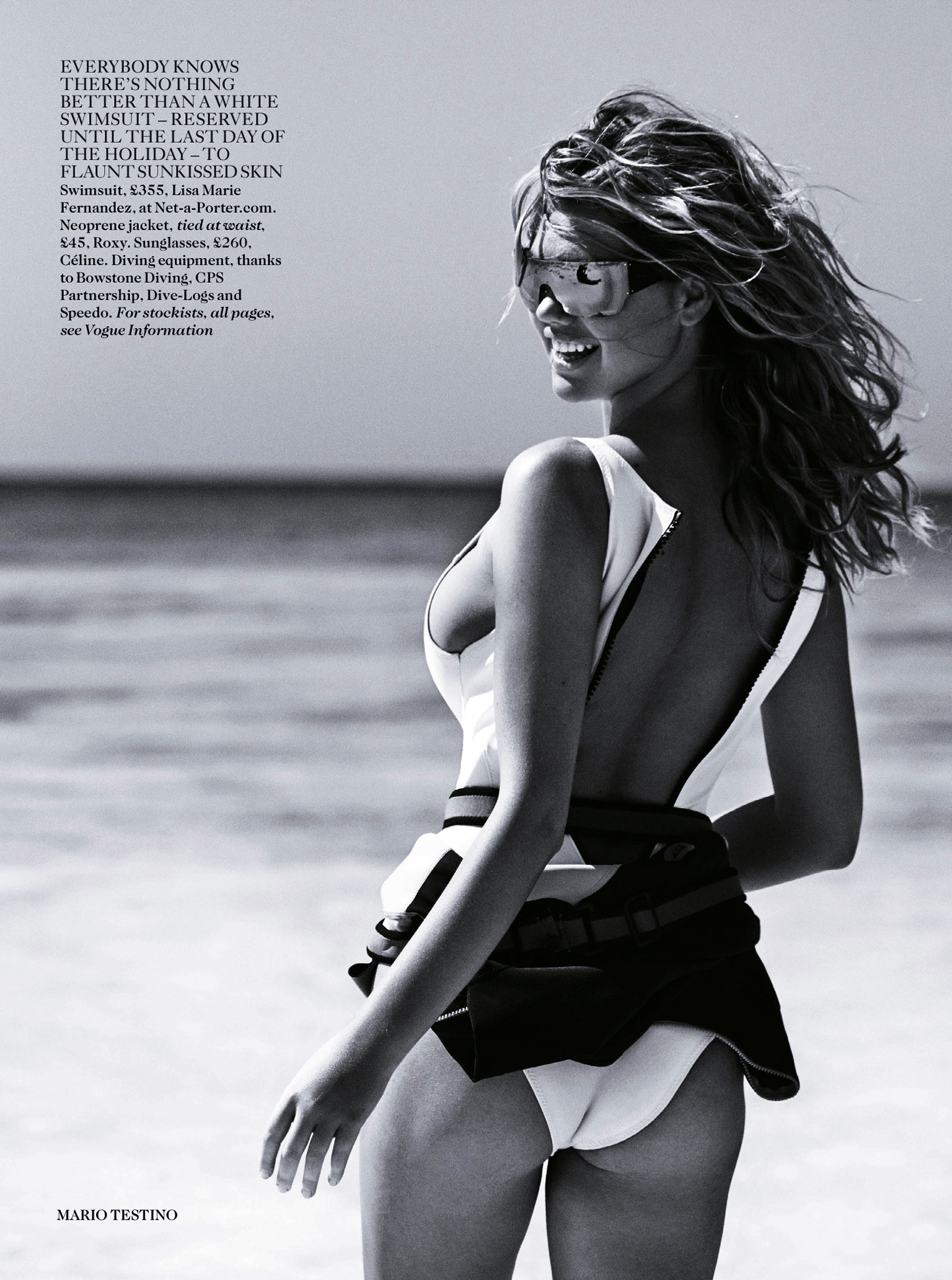 fashion_scans_remastered-kate_upton-vogue_uk-june_2014-scanned_by_vampirehorde-hq-10