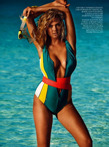 fashion_scans_remastered-kate_upton-vogue_uk-june_2014-scanned_by_vampirehorde-hq-8